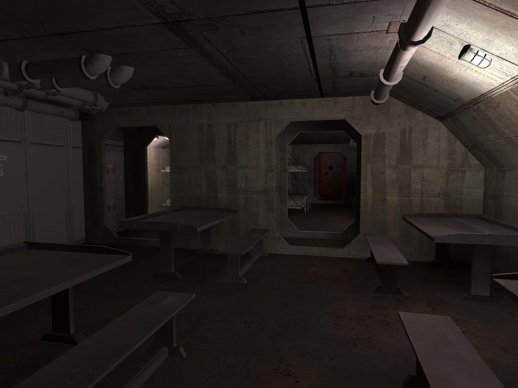 Intro do Half-Life PhET Lab (rádioaktívna Zoznamka hra) odpovede