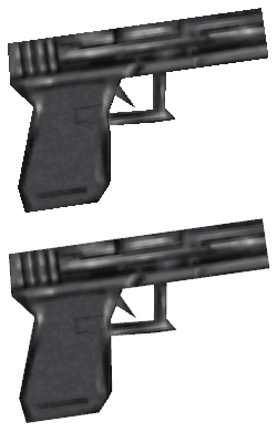 File:Pistol antialiased.jpg