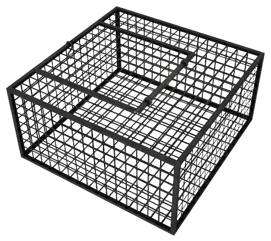 File:Crab pot.jpg
