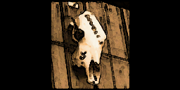 File:Glados screens sign skull.png