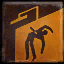 Hl2 pin soldier tobillboard.png