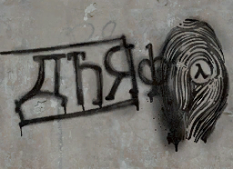 File:Decalgraffiti037a.png