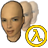 Faceposer icon.png