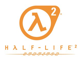 Half-Life_2_Survivor_logo.png