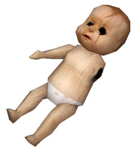File:Doll2.png