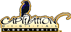Captivation logo.png