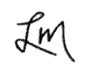 LM signature.png