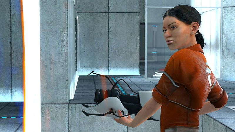 File:Chell in-game.jpg