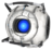 Wheatley transparent.png
