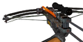 Crossbow 2.png