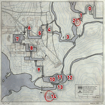 Canalmap sheet numbered.png