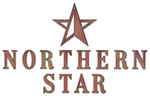 Northern Star sign.png