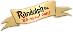 Randolph title.png