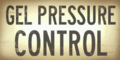 Gel pressure control white.png