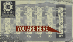 You are here shafts.png