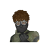 Ranger Icon Resistance Male 2.png