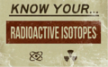 Underground knowyour isotopes.png