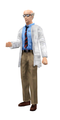Hlpsx scientist.png