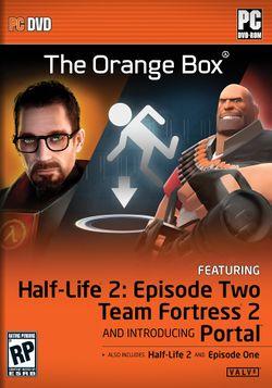 The Orange Box Achievements Combine Overwiki The Original Half Life Wiki And Portal Wiki