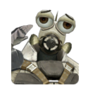 Medic Icon Combine Male 3.png