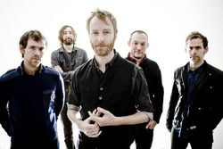 The National.jpg