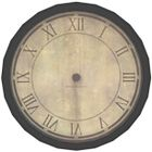 Trainstation clock001.jpg
