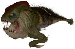 250px-Ichthyosaur.jpg