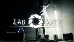 Lab Ratt title card.jpg
