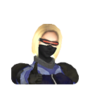 Sniper Icon Resistance Female 2.png