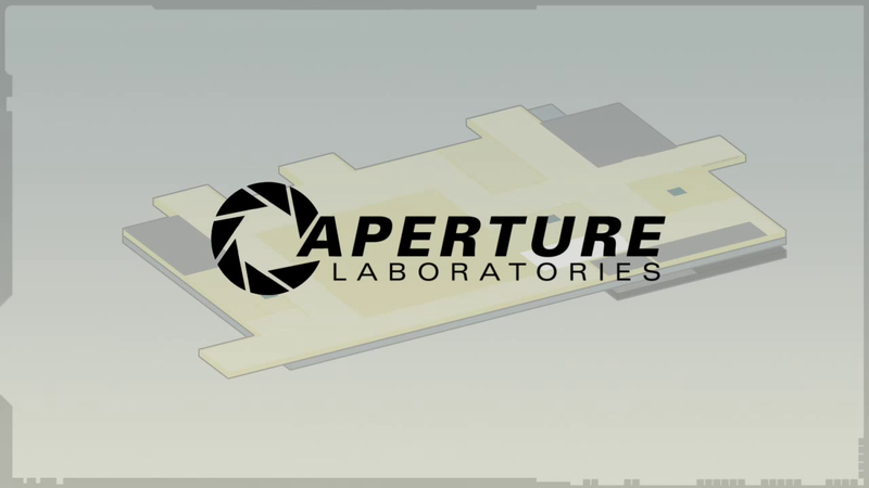 File:Aperture logo portal is free.png