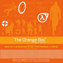 The Orange Box soundtrack.jpg
