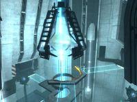 Dark Energy - Combine OverWiki, the original Half-Life wiki and
