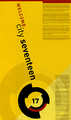 City 17 yellow welcome poster cropped.png