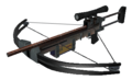 HL2S Crossbow.png