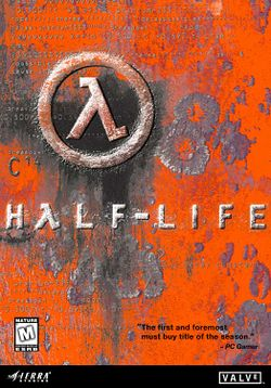 Half-Life - Combine OverWiki, the original Half-Life wiki