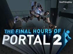 Final hours of portal 2 cover.jpg