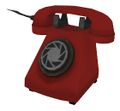 Aperture Science Red Phone.jpg