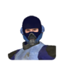 Sniper Icon Resistance Male 1.png