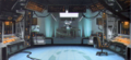 Glados room concept2.png