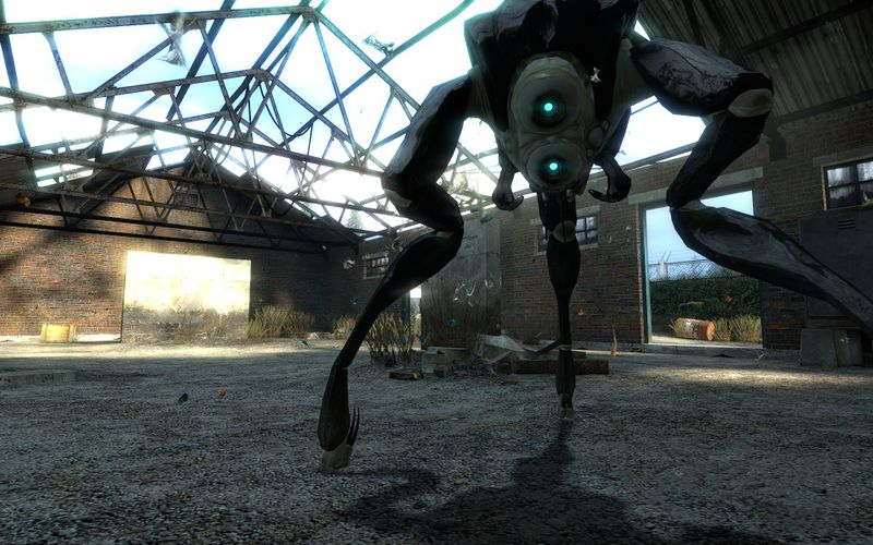 File:00565084-photo-half-life-2-episode-two.jpg