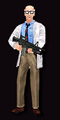 PS2 HtHPortrait Scientist.png