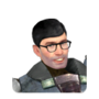 Engineer Icon Resistance Male 3.png