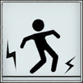 Xbla signage electric floor.png