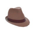 Store Fancy Fedora.png