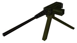 M2 Browning 2 brush.jpg