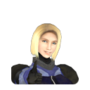 Sniper Icon Resistance Female 3.png