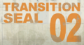 Transition Seal 02 sp.png