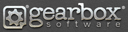 Gearbox Software logo.png