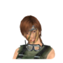 Ranger Icon Resistance Female 2.png