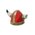 Store Tyrant's Helm.png